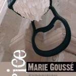 Feuillet-Marie-GousseFR-1