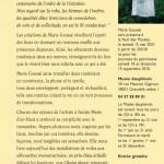 Feuillet-Marie-GousseFR-2