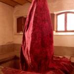 Robe de Laërte dia (11)