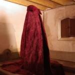 Robe de Laërte dia (12)