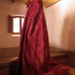 Robe de Laërte dia (9)