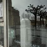 MGoussé-CAUE83-(2)