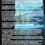 MGoussé-CAUE83-(5)