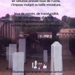 alspach-Ville-envolee(10)