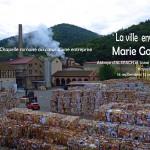 alspach-Ville-envolee(2)