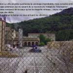 alspach-Ville-envolee(3)