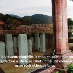 alspach-Ville-envolee(8)