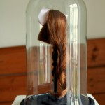 Cheveux Carmel 17 2