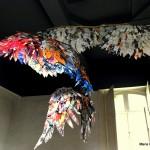ailes Carmel 2